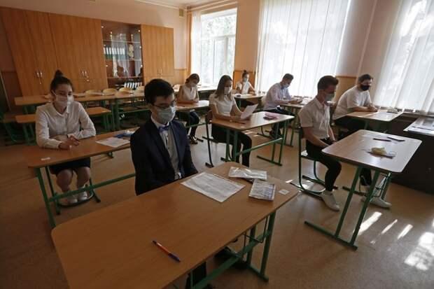 Выбравшие педагогические специальности целевики теперь после обучения пойдут только в школы