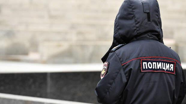 На Кубани уволили более полусотни полицейских