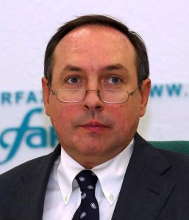 Фото: А.Савин/wikimedia.org