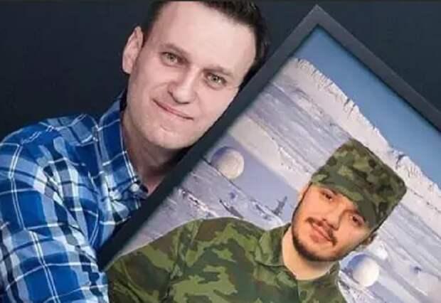 Жуков и Венедиктов могут стать «духами» Шаведдинова