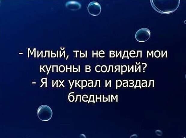 3416556_cc7f753fec0ct_1_ (450x334, 19Kb)