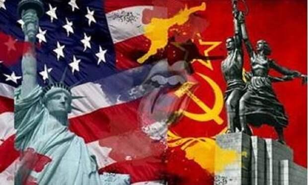 В СССР Россия не вернется, в мировой капитализм не встроится. Где выход?