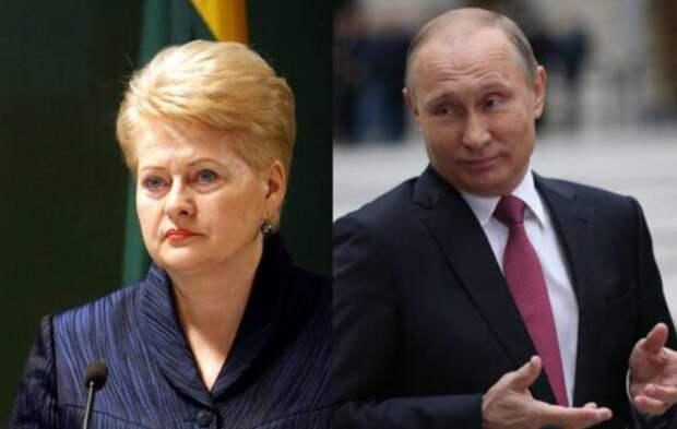 kreml-nanyos-ocheredno