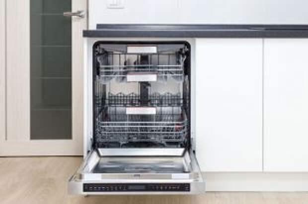Какие модели посудомоек более экономичны и лучше отмывают посуду?