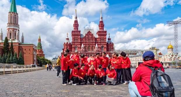 Блог Павла Аксенова. Анекдоты от Пафнутия. Фото GrinPhoto - Depositphotos