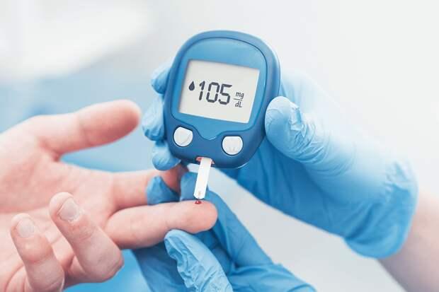 Самые важные вопросы про диабет. Отвечаем коротко и понятно