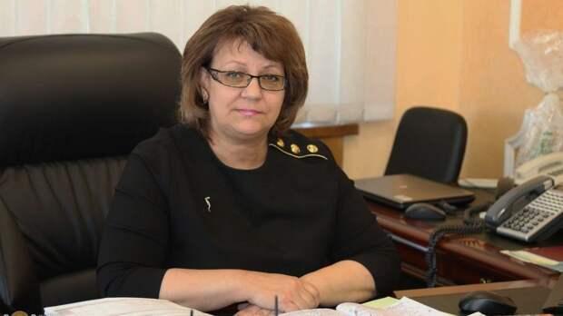 Романовскую в медикаментозной коме спецрейсом отправили в Москву