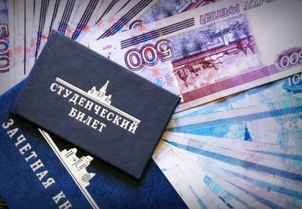 С 1 сентября жизнь россиян изменится