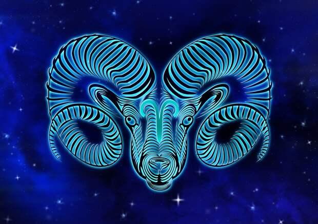 5 черт характера, за которые любят каждый из знаков Зодиака