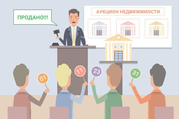 В Москве МСП предложили 150 помещений для льготной аренды