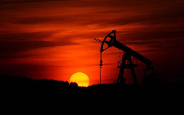 Цены на топливо в 2020 году «будут держаться» за... 426,6 млрд рублей