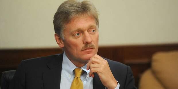 Поедет ли Путин в Белоруссию?
