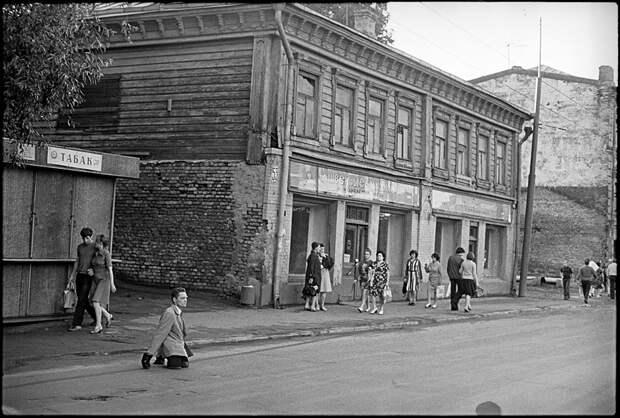 Фотограф Владимир Сычёв 46