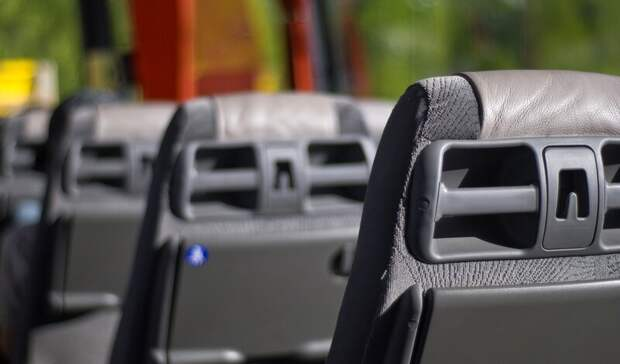 Тюменцам рассказали, как сделать путешествие на автобусе максимально комфортным