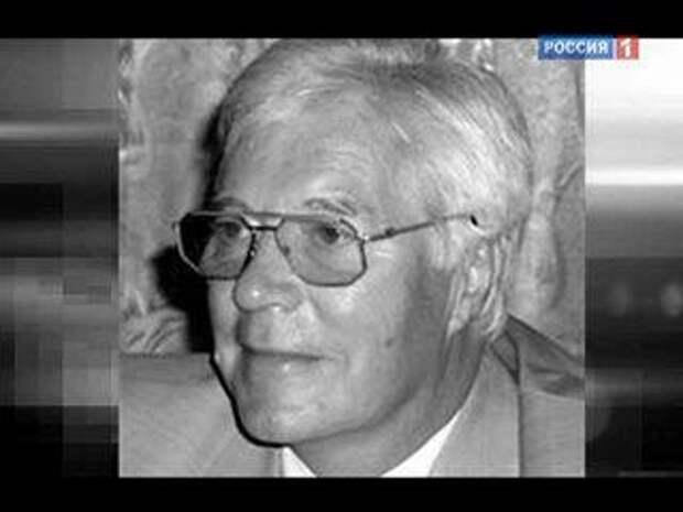 Внебрачные дети актёра Евгения Жарикова !