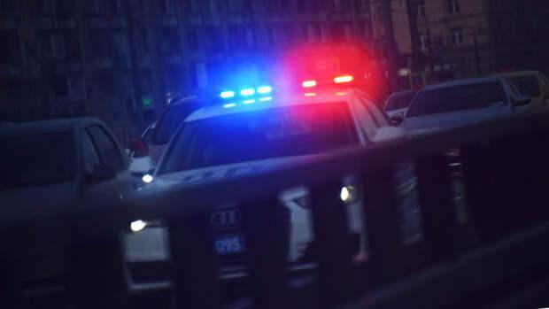 Разбившиеся насмерть в ДТП под Ростовом подростки были пьяны