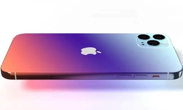 10 скрытых функций iPhone, о которых Вы не знали