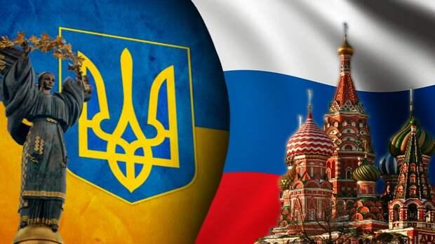 Юрист Татьяна Монтян рассказала, при каких условиях Украина может стать частью России