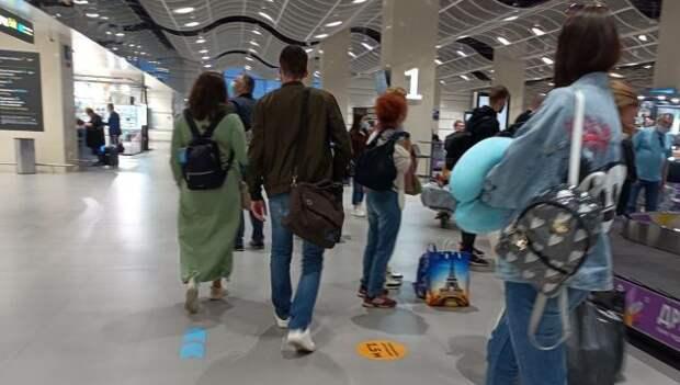 Гостеприимство и COVID-19: Крым обозначил правила для туристов