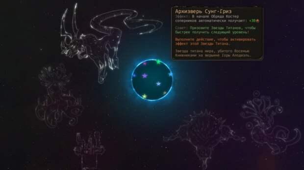 Путь к свободе: обзор Pyre