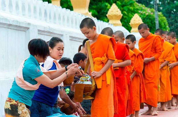 Не уважать чувства верующих в мире, интересно, люди, непал, обычай, правила, путешествие