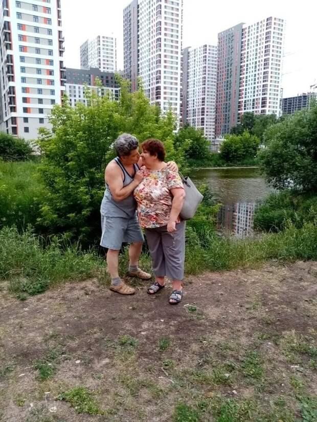 Жена погибшего водителя отказалась от претензий к Михаилу Ефремову