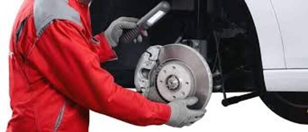Как провести качественный тест-драйв и надежно проверить подержанный автомобиль.