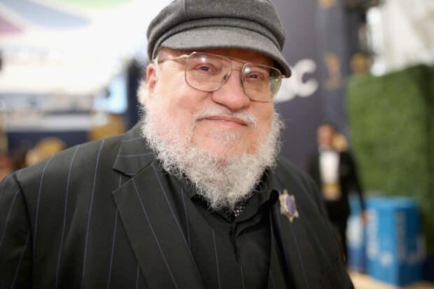 HBO готовит еще один приквел «Игры престолов»: что известно о сериале «Повести о Дунке и Эгге»