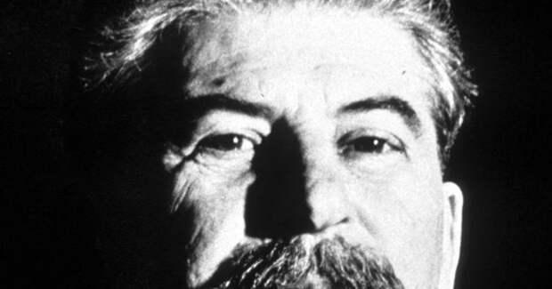 Cтенающие о поражениях Красной Армии в 1941 году «забывают» о результате столкновения Германии со странами континентальной Европы
