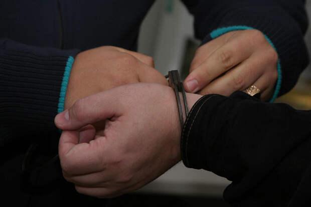 Подозреваемого в убийстве 26 женщин задержали в Татарстане