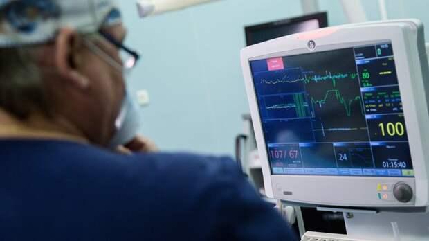 Как распознать рак на ранней стадии? Врач назвал 9 симптомов
