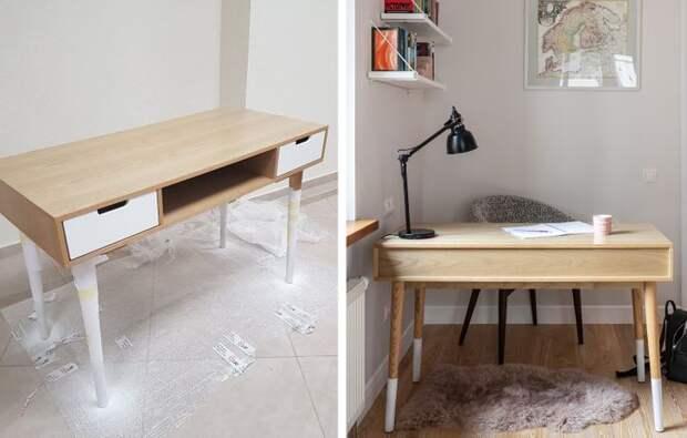 13 находок от дизайнера интерьеров, с которыми квартира будет выглядеть дорого. А стоят они сущие копейки