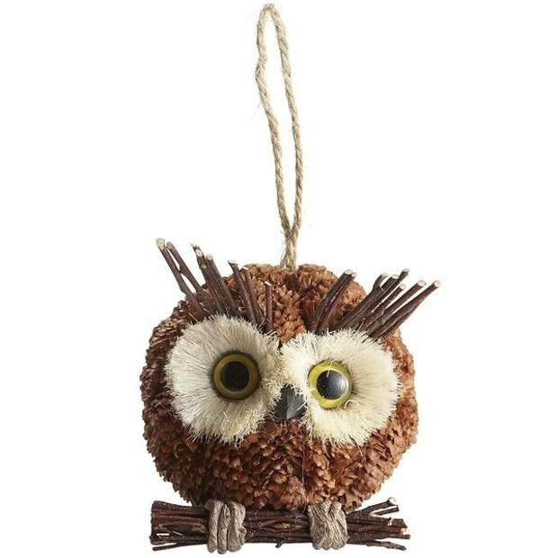 Natural-Owl-Ornament-Pier-1-Imports-Copyright-2012 (600x600, 99Kb)