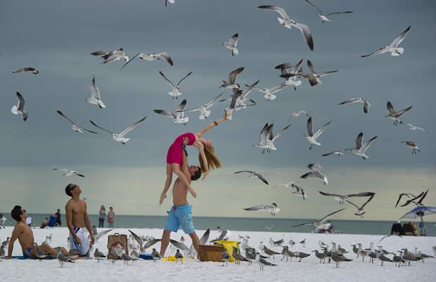 Dancers-Among-Us-in-Sarasota-Danielle-Brown62-600x399