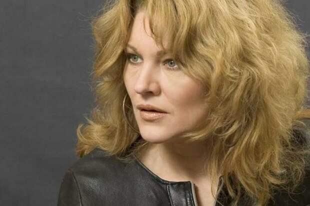 Ирэна Кокрятская (Удотова) (http://data.cyclowiki.org)