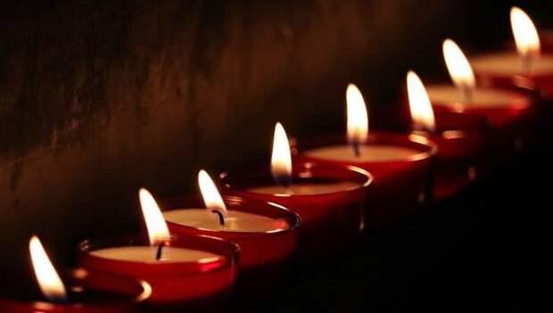 В Искитиме исчезнет свет 21 апреля: Адреса домов