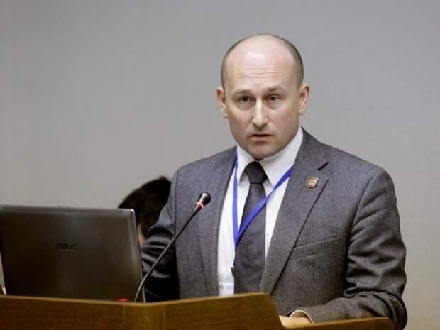 Николай Стариков: В России явно недостаточно освещают попытку дестабилизации ситуации в Казахстане