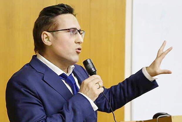 Евгений Минченко: «У России в Белоруссии патовая ситуация»