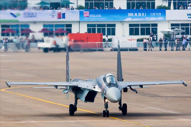 Су-35-3.jpg