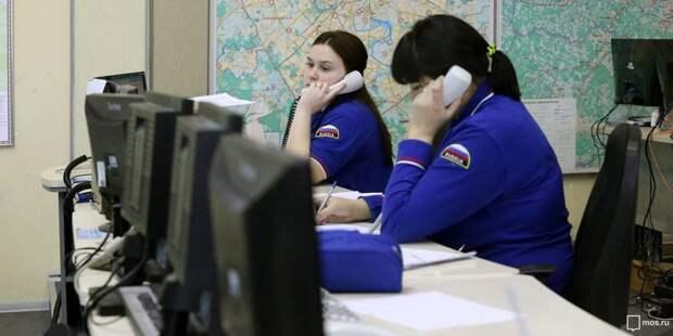 6 ложных вызовов поступило в пожарную службу Куркина