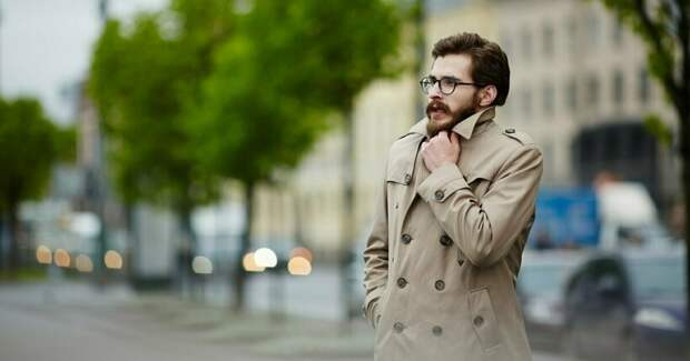 5 стран, которые знают толк в моде