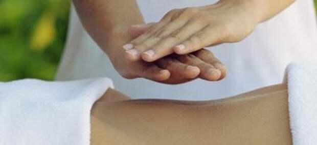 лечение энергией рук: методы