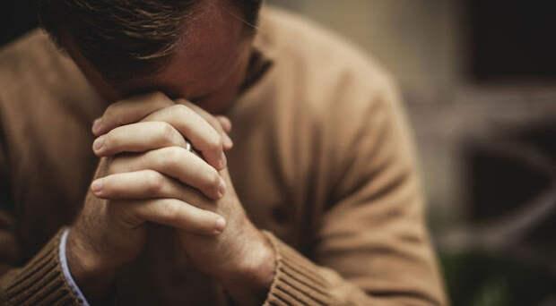 Защитная молитва от ссор, конфликтов и скандалов в семье