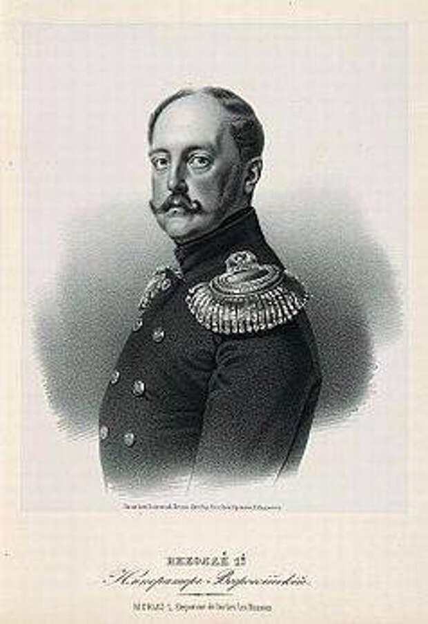Адмирал Шишков. Реакционер или верный сын Отечества?