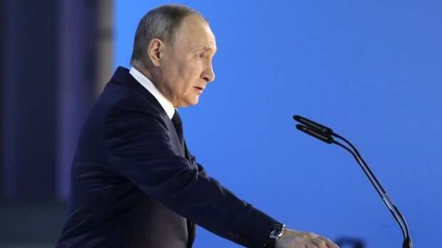 Уникальный правитель: Сурков сравнил Россию Путина сРимской империей Октавиана