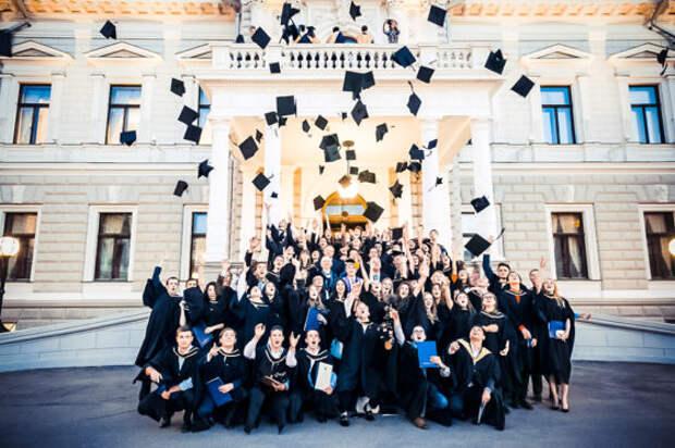 «Высшая школа экономики»: сборище иностранной агентуры и липовых профессоров
