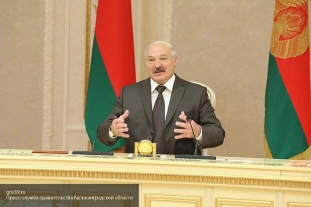 Власти Белоруссии пообещали открытый диалог с Россией по делу о задержанных гражданах