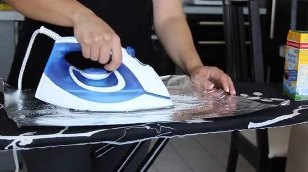 5 лайфхаков для ленивой хозяйки, которые поддерживают чистоту в доме