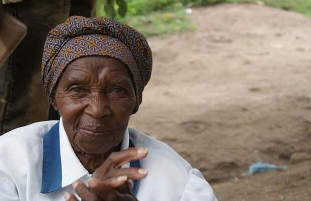 Свазиленд ведьмы, колдовство, колдуны, суеверия