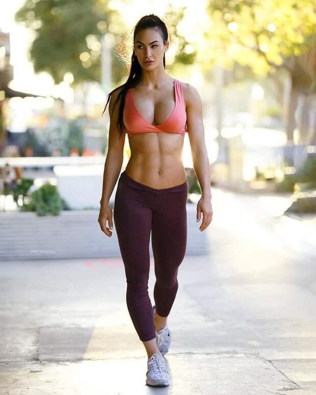 My Merch | Спортсменки, Фитнес